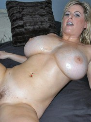 Gorda risentitten porn would love